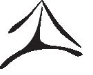 Logo Camping La Foret Lahitte